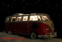 Index VW Buss -62